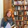 Lois Wilson Facebook, Twitter & MySpace on PeekYou