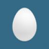 Emily Climbs Facebook, Twitter & MySpace on PeekYou