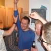 Peter Boyd Facebook, Twitter & MySpace on PeekYou