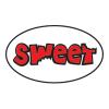 Sweet Edinburgh Facebook, Twitter & MySpace on PeekYou