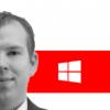 Geert Cruijsen Facebook, Twitter & MySpace on PeekYou