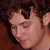 Rob Eberhardt, from Cincinnati OH