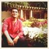 Arun Balagopalan Facebook, Twitter & MySpace on PeekYou