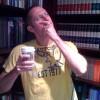 Tim Parish Facebook, Twitter & MySpace on PeekYou