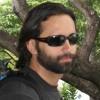 Jorge Romero-Habeych, from Gainesville FL