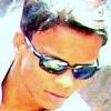 Shashi Raj Facebook, Twitter & MySpace on PeekYou