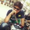 Milan Kakadiya Facebook, Twitter & MySpace on PeekYou