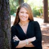 Julie Thompson, from Atlanta GA