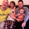 Jim Mcguigan Facebook, Twitter & MySpace on PeekYou