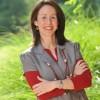 Helena Coates, from Columbus GA
