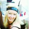 Shannon Fitzsimons Facebook, Twitter & MySpace on PeekYou