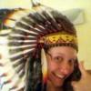 Emma Vivian Facebook, Twitter & MySpace on PeekYou