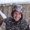 Wesley Smith Facebook, Twitter & MySpace on PeekYou