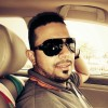 Ahmed Amri Facebook, Twitter & MySpace on PeekYou