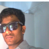 Bijay Haridas Facebook, Twitter & MySpace on PeekYou