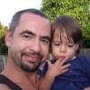 Scott Merrick Facebook, Twitter & MySpace on PeekYou
