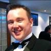Philip Smith Facebook, Twitter & MySpace on PeekYou