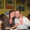 Kevin Stevenson Facebook, Twitter & MySpace on PeekYou
