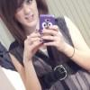 Kirsten Fraser Facebook, Twitter & MySpace on PeekYou