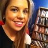 Jade Williams Facebook, Twitter & MySpace on PeekYou