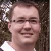 Ben Ellingsen Facebook, Twitter & MySpace on PeekYou