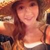 Victoria Brown Facebook, Twitter & MySpace on PeekYou