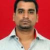 Praveen Kumar Facebook, Twitter & MySpace on PeekYou