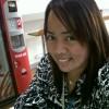 Joan Josef Facebook, Twitter & MySpace on PeekYou