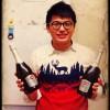 Pak Lee Facebook, Twitter & MySpace on PeekYou