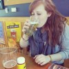 Megan Pesut Facebook, Twitter & MySpace on PeekYou