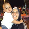 Katia Taher Facebook, Twitter & MySpace on PeekYou