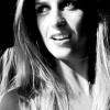 Juliana Andrade Facebook, Twitter & MySpace on PeekYou