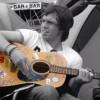 Stewart Strachan Facebook, Twitter & MySpace on PeekYou