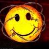 Wayne Allen Facebook, Twitter & MySpace on PeekYou