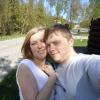 Ryan Simpson Facebook, Twitter & MySpace on PeekYou