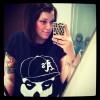 Suzie Skene Facebook, Twitter & MySpace on PeekYou