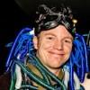 Peter Cadle Facebook, Twitter & MySpace on PeekYou