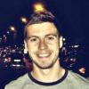 Jamie Boyd Facebook, Twitter & MySpace on PeekYou