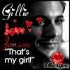 Gillian Rollo Facebook, Twitter & MySpace on PeekYou