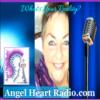 Angel Radio Facebook, Twitter & MySpace on PeekYou