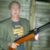 David Butler Facebook, Twitter & MySpace on PeekYou