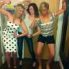 Emma Mayhew Facebook, Twitter & MySpace on PeekYou
