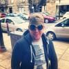 Liam Brown Facebook, Twitter & MySpace on PeekYou