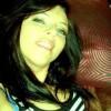 Monika Ju Facebook, Twitter & MySpace on PeekYou
