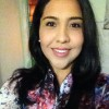 Martha Cruz Facebook, Twitter & MySpace on PeekYou