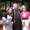 Mike Infinger Facebook, Twitter & MySpace on PeekYou