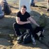 Mike Gill Facebook, Twitter & MySpace on PeekYou
