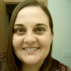Heather Howerton, from Springfield MO