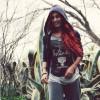 Eleana Apeiranthiti Facebook, Twitter & MySpace on PeekYou
