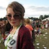 Connie Wringe Facebook, Twitter & MySpace on PeekYou